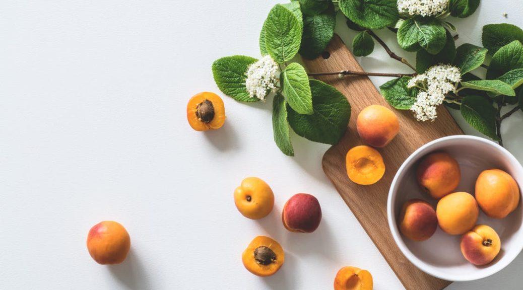 Waarom bewust met eten bezig zijn belangrijk is