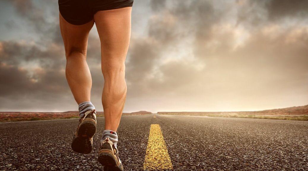 Krachttraining om sportprestaties te verbeteren