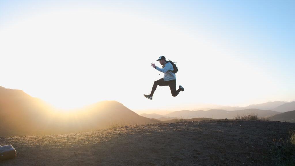 Burnoutklachten voorkomen - 5 tips