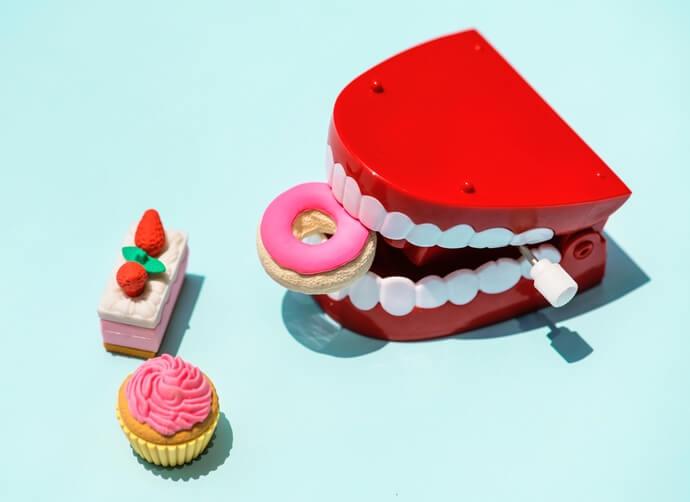 mondverzorging-tips