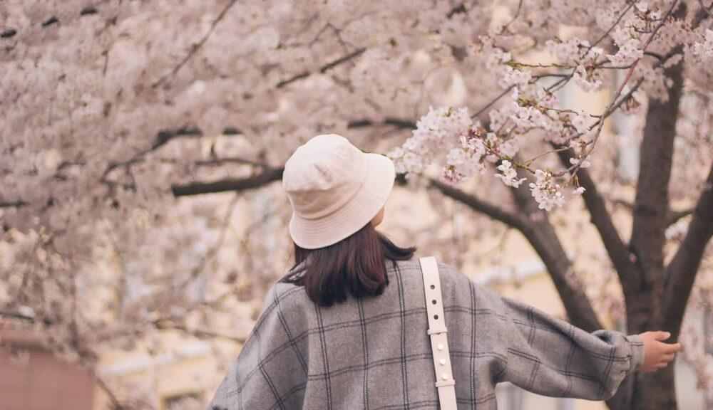 brengt sneltest onze lentekriebels terug