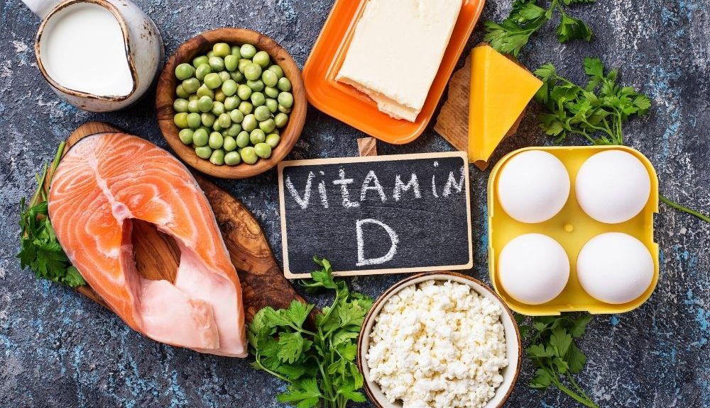 vitamine d waarom is het belangrijk
