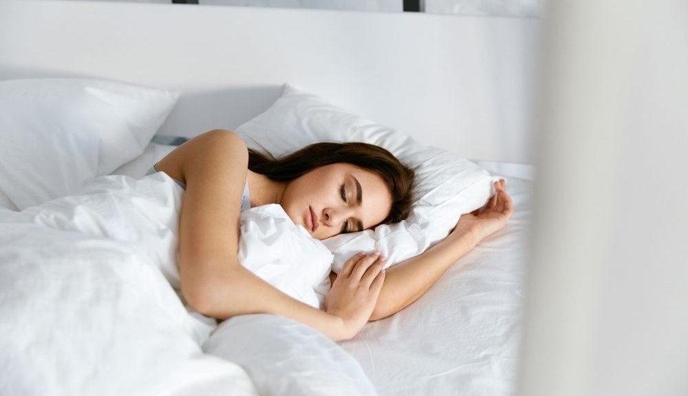 Vier redenen om een goed matras te kopen