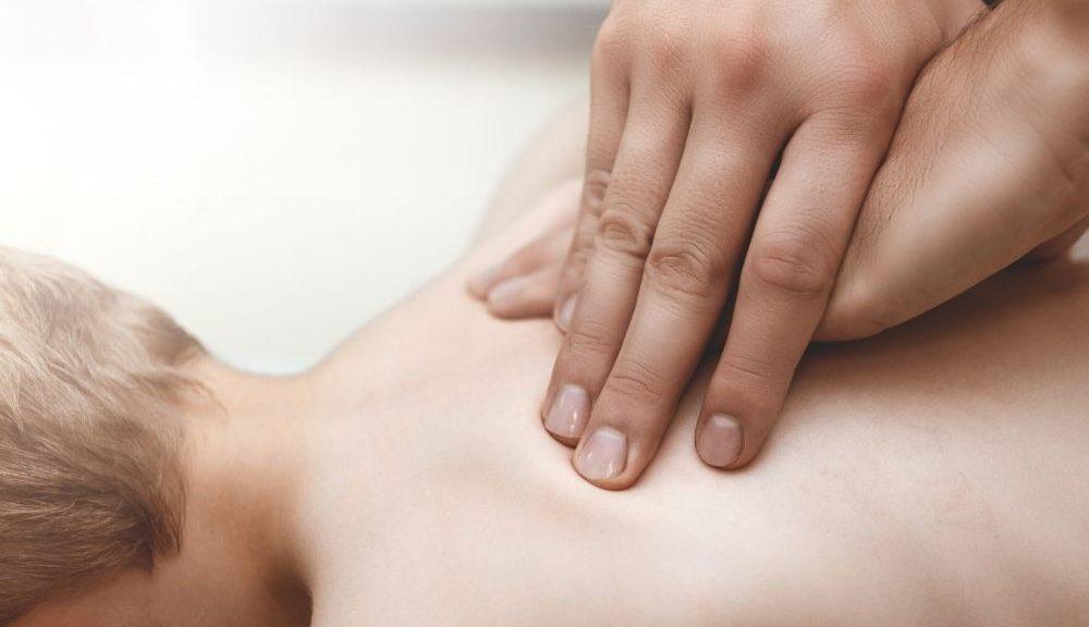 Wat kan manuele therapie voor je betekenen